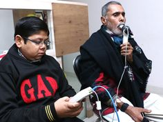 Spirometry Over Ear Headphones, Holding Hands, Hold On, Naruto Sad