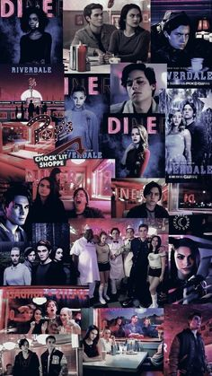 Memes, fondos, gifs, ¡Lo que sea de la gran serie Riverdale!  ¿Qué es… #detodo # De Todo # amreading # books # wattpad Riverdale Netflix, Bughead Riverdale, Riverdale Funny, Riverdale Memes, Riverdale Archie, Netflix Movies, New Movies, Good Movies, Family Movies
