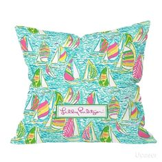 Product+Description Custom+Zippered+Pillow+Case  Feature Brand+New+and+high+quality. Fashion+design,+colorful+pattern. Durable+and+environmentally+friendly+material,+easy+to+clean. Perfer+for+home,+bedroom,+room,+office,+coffeeshop,+ect. It+is+the+happiest+moment+in+the+world+to+lay+down+...