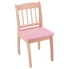 Buy John Crane Junior Chair Online at johnlewis.com