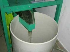 Make Algae Biodiesel at Home - http://www.newvistaenergy.com/biodiesel/biodiesel-conversions/make-algae-biodiesel-at-home/
