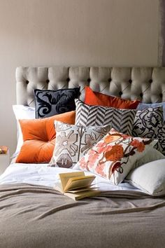 navy and orange bedroom orange and grey master bedroom navy and taupe living room gray and navy bedroom fab bedrooms bedroom ideas popular master