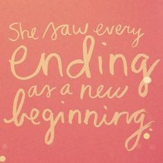 beginning picture quote- you can also find quotes images at http://quotesboard.com/