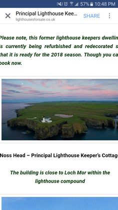 Lighthouse Keeper, Lighthouses, Seasons, Building, Seasons Of The Year, Buildings, Construction, Lighthouse