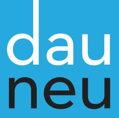 Dau Neu Is The Next Generation Of Style From The Dau Family. Located In  Wildwood · Contemporary FurnitureContemporary StyleUpholstered FurnitureSt  ...