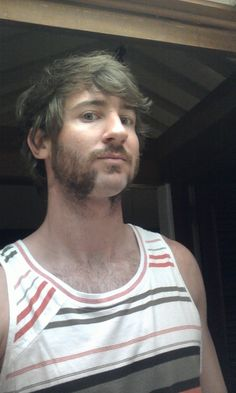 241 best images about Stache on Pinterest