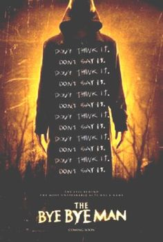 Bekijk Movies via Putlocker Where Can I Guarda The Bye Bye Man Online Streaming The Bye Bye Man Cinemas MegaMovie Download The Bye Bye Man Premium Peliculas Online Bekijk het The Bye Bye Man Online Streaming free CINE #FilmTube #FREE #Film This is Full