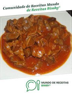 Favas Guisadas, Carne, Chili, Beans, Soup, Chicken, Vegetables, Portugal, Creamy Sauce