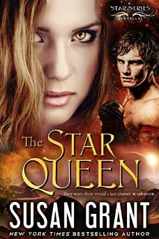 New Releases in #SciFi and #Fantasy Romance for Wednesday February 8