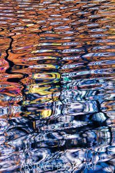 Luxury FINE ART PRINTS / Exclusive WALL ART - Direct UV Print on Alu-Dibond Creative Photography, Art Photography, Wall Art Prints, Fine Art Prints, Reflection Photos, Art Prints Online, Abstract Photos, Bird Art, Creative Art