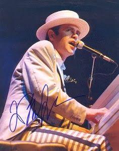 Ashlees Loves: Lyrically Speaking #LyricallySpeaking #EltonJohn #Artist #Music #Lyrics