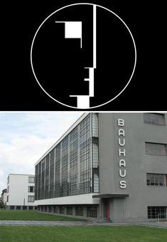 A century later, a new European Bauhaus for a 'brave' new world Walter Gropius, Circular Economy, Brave New World, Renewable Energy, Bauhaus, Continents, Habitats, Architecture Design