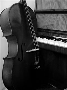I want to learn to play the cello better than I can play piano