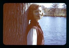 """IU Lilly Library on Twitter: """"Happy birthday, Sylvia Plath! Born #OTD 1932. Celebrate by visiting our collections: https://t.co/9B8GbPM98h https://t.co/9uyq3MC6aL"""""""