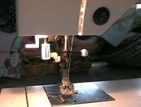Read all about it: Tips for buying a sewing machine & tools for a beginning sewer | Sewing | CraftGossip.com