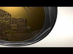 Banco de la República   Nuevas monedas en circulación. Diseño en pro de la Biodiversidad.