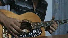 Βefore you accuse me EJ 200 epiphone BLUES) Merle Travis, Epiphone, Blues, Songs, Videos, Youtube, Youtubers, Youtube Movies, Music