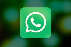 Recurso de compras no WhatsApp é testado e pode chegar em breve ao Brasil