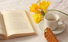 Libro caffè