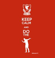 Keep Calm and Do The Sturridge Liverpool Football Club, Liverpool Fc, Football Rooms, Keep Calm Signs, You'll Never Walk Alone, Jokes, Religion, Articles, Nice