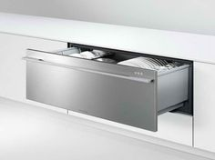 3 Awesome Tiny Dishwashers You Can't Have