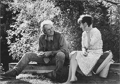 The Bridges of Madison County Meryl Streep & Clint Eastwood Clint Eastwood, Top Romantic Movies, Most Romantic, Meryl Streep, Gandalf, Love Movie, Movie Tv, Madison County, Movie Magazine