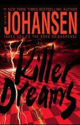Books   Iris Johansen