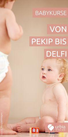 293 best baby tipps f r neumamas images on pinterest. Black Bedroom Furniture Sets. Home Design Ideas