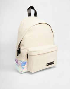 02afabfc1b 25 meilleures images du tableau sac | Leather craft, Adidas backpack ...