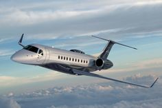 Embraer Legacy 600 for sale  https://jetspectre.com   https://jetspectre.com/embraer/ https://jetspectre.com/jets-for-sale/embraer-legacy-  600/  The Legacy 600  for sale is based on the ERJ 135   model. Launched in 2000 at the Farnborough Airshow,   the Legacy carries 13 passengers in three partitioned   sections for 3,050 nautical miles (5,650 km) or 8   passengers for 3,450 nautical miles (6,390 km). It   features added range via extra fuel tanks in the tail   behind the baggage…