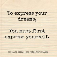 Quote Express New Pinellie On Sayings Writings  Pinterest
