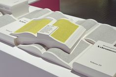GTF – Science Museum 'Who am I?' Exhibition Design