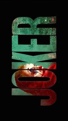 Joker Art iPhone Wallpaper - Best of Wallpapers for Andriod and ios Batman Joker Wallpaper, Joker Iphone Wallpaper, Joker Wallpapers, Marvel Wallpaper, Iphone Wallpapers, Name Wallpaper, Der Joker, Joker Art, Joker And Harley Quinn