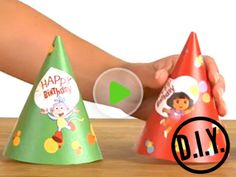 Novelty Childrens Birthday Cakes Dora Cars Barbie Superman