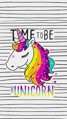 Check out this awesome collection of Kawaii Unicorn wallpapers, with 57 Kawaii Unicorn wallpaper pictures for your desktop, phone or tablet. Real Unicorn, Unicorn Art, Magical Unicorn, Rainbow Unicorn, Unicorn Fantasy, Unicorn Crafts, Unicornios Wallpaper, Wallpaper Backgrounds, Unicorn Backgrounds