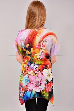 Туника Г8672 Размеры: 46,48,50 Цена: 450 руб.  http://odezhda-m.ru/products/tunika-g8672  #одежда #женщинам #туники #одеждамаркет