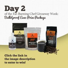 Check out this great giveaway.