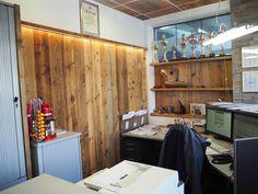 Design, Carpenter, Wood Art, Interior