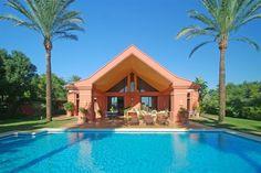Villa for Sale in La Quinta, Marbella | Click on picture for more details