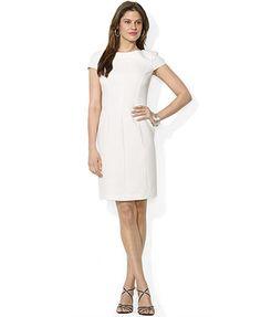 Shop Clothing for Men, Women, Children & Babies Off White Dresses, Dresses For Work, Ralph Lauren Shorts, Jacquard Dress, Bedding Collections, Dresses Online, Baby Kids, Clothes For Women, Shopping