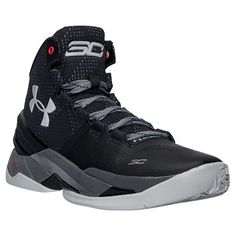 3b5d3f69c675 Men s Under Armour Curry 2 Basketball Shoes