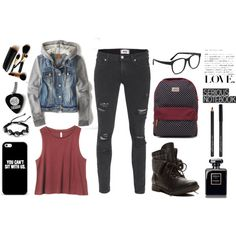 friday outfit on pinterest casual friday outfit casual