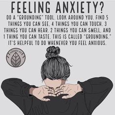 Importance of Teens Mental illness and facts to guide parents so as to ensure their kids live in a better live without fears and stress Anxiety Tips, Anxiety Help, Anxiety Facts, Health Facts, Health Tips, Health Benefits, Kiwi Benefits, Sante Bio, Mindfulness Meditation