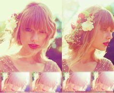 taylor swift red photoshoot | Tumblr