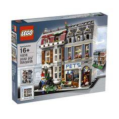 Model Building Kits Compatible With Lego City Friends Happy Farm 3D Blocks Educa