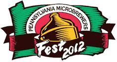 Penn Brewery - Pennsylvania Brewing Co. - Est. 1986 > Restaurant > Entertainment & Events > 2012 Microbrewers Fest