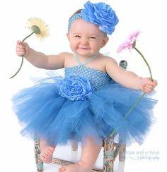 Spring Glamour Little Baby Girl Peony Floral Custom Tutu Dress - 2081 Flower Girls, Flower Girl Dresses, Long Dresses, Dress Long, Girls Dresses, Dresses 2013, Baby Tutu Dresses, Baby Dress, Baby Skirt