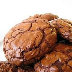 Tasty Bites, Greek Recipes, Different Recipes, Nutella, Cookie Recipes, Biscuits, Muffin, Food And Drink, Sweets