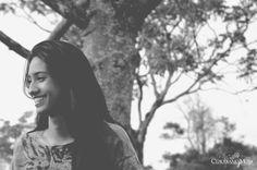 Ensaio Feminino - Claudiane Mota Fotografia