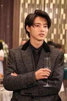 Cute Japanese Boys, Japanese Men, Gamer Boyfriend, Kento Yamazaki, Haruma Miura, Kakashi Sensei, Japanese Drama, Japanese Artists, Asian Actors